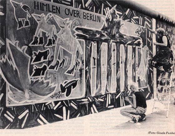 gisela_funke_berlin_1990