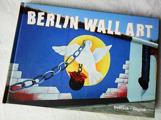 karina_bjerregaard_berlin_wall_art_2017