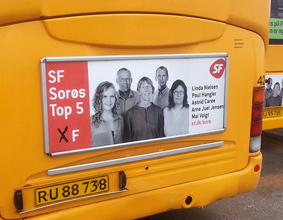 karina_bjerregaard_bus