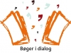 karina_bjerregaard_logo_books