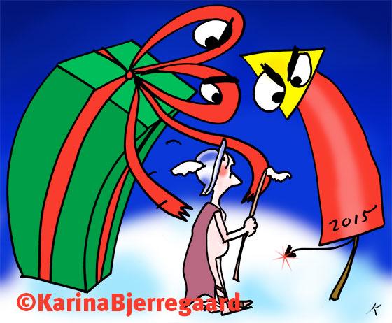 karina_bjerregaard_cbs_xmas