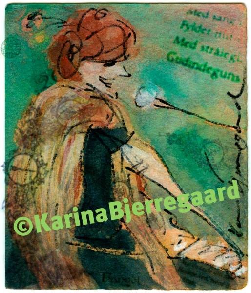 karina_bjerregaard_ea_phillippa