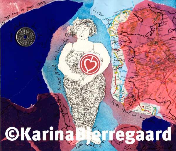 karina_bjerregaard_heart