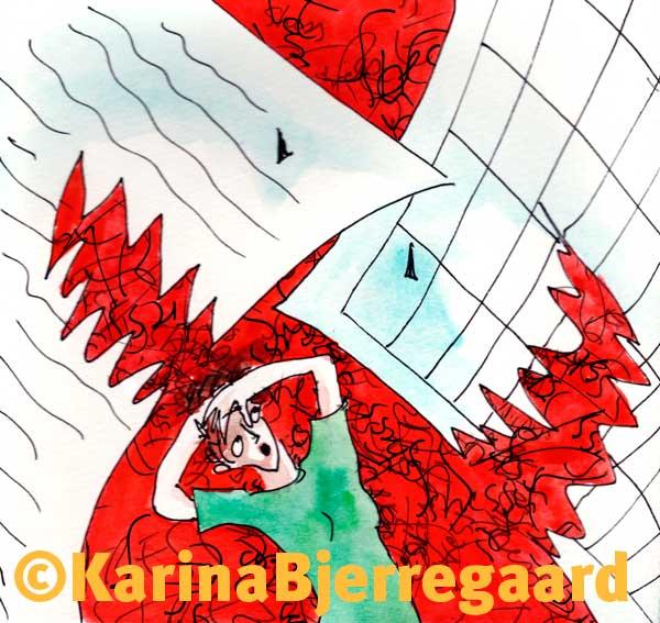 karina_bjerregaard_stress2