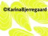 karina_bjerregaard_mussels