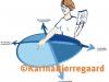 karina_bjerregaard_stratificering