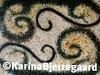 karina_bjerregaard_firben_of_a_feather_flock_together