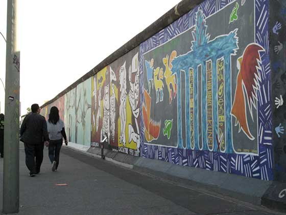 himlen_over_berlin_2010_karina_bjerregaard