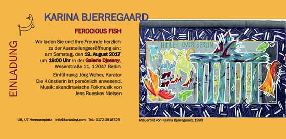 karina_bjerregaard_invitation_berlin_2017