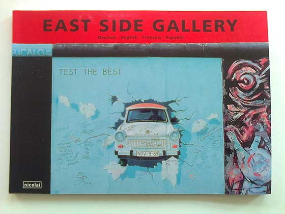 karina_bjerregaard_east_side_gallery_2002