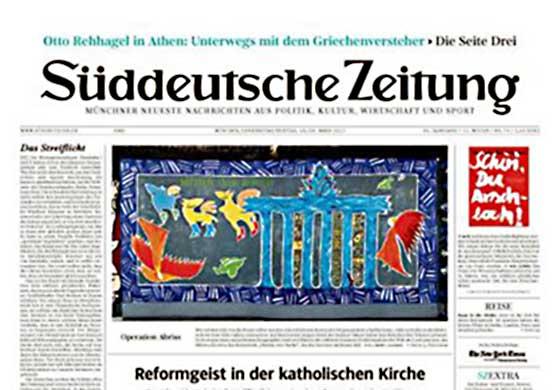 karina_bjerregaard_suddeutsche_13
