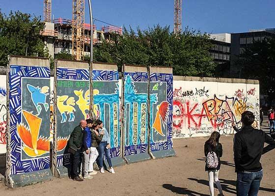 lars_pryds_himlen_over_berlin_foraar_19
