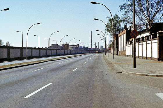 muehlenstrasse_1987