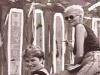 gisela_funke_karina_bjerregaard_1990
