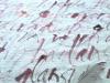 karina_bjerregaard_calligraphy