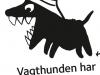 karina_bjerregaard_demokratiets_vagthunde