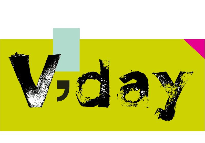 karina_bjerregaard_v-day_logo