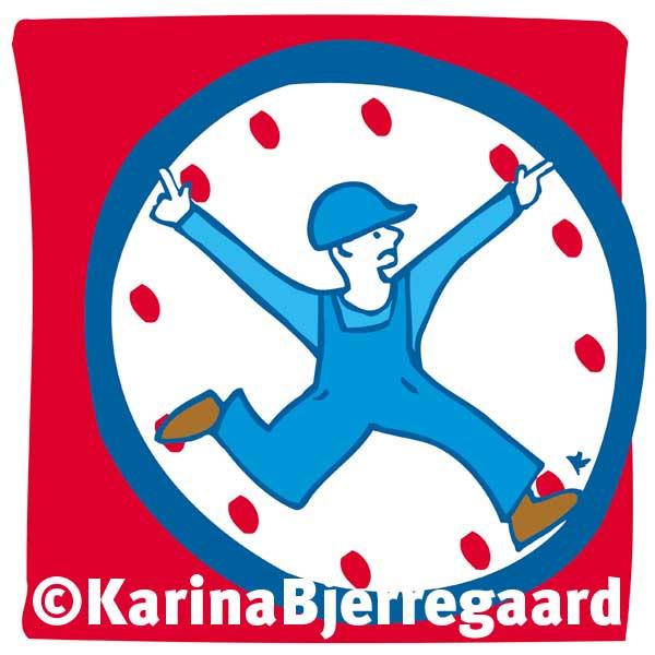 karina_bjerregaard_stress
