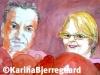 karina_bjerregaard_freelanceprisen_2014