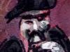 karina_bjerregaardgaard_zirkus-direktoer