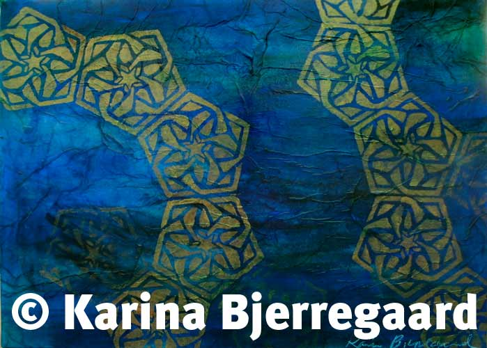 karina_bjerregaard_andalusisk_pentagon