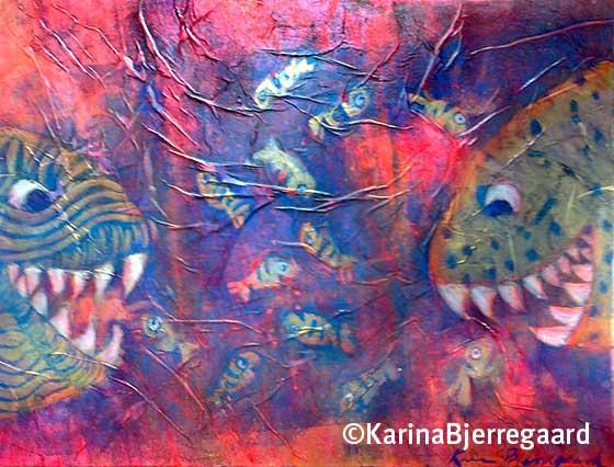 karina_bjerregaard_glubske_guldfisk