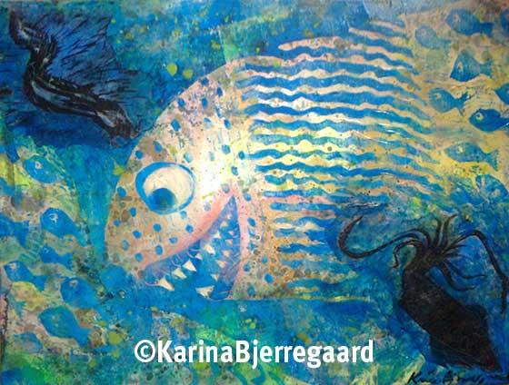 karina_bjerregaard_kaempefisk5