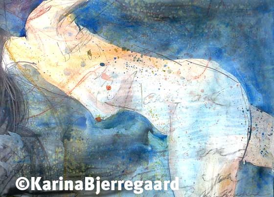 karina_bjerregaard_mermaid2.13