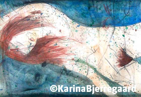 karina_bjerregaard_mermaid3.13