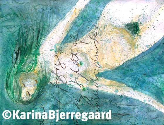 karina_bjerregaard_mermaid4.13