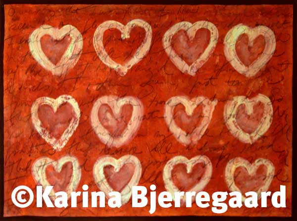 karina_bjerregaard_sonnet
