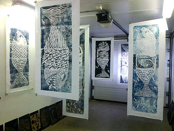 karina_bjerregaard_udstilling
