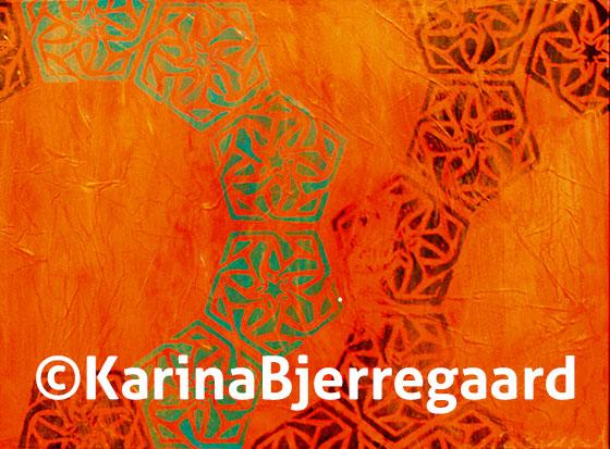 karina_bjerregaard_varm_pentagon